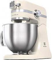 Robot da Cucina e Impastatrici in offerta - Prezzoforte