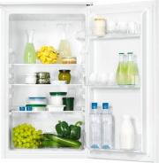 Electrolux ERT1100AOW Mini frigo Bar frigorifero piccolo 102 lt Classe A+ Bianco