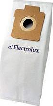 Electrolux ES17 Confezione 5 sacchetti 1 filtro motore ENERGICA ZS 201 202 206