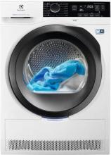Electrolux EW9H297DY Asciugatrice Classe A+++ 9 Kg con Pompa di calore