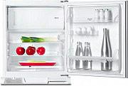 Electrolux FI1541 Frigorifero Monoporta 119 litri Classe A+ Ventilato Bianco