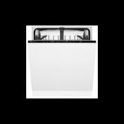 Electrolux KESC 5300 L Lavastoviglie da Incasso 12 Coperti Classe A+++ 55 cm