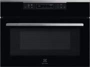 Electrolux KVLBE00X Forno Microonde Incasso Ventilato Combinato 43 Lt 1000W 60cm