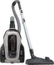 Electrolux PC91-4MG Aspirapolvere senza Sacco Ciclonico lavabile