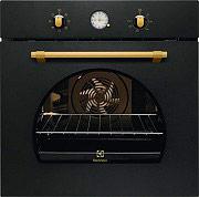 Electrolux ROB3201AOR Forno Incasso Elettrico Ventilato Classe A 60 cm Nerp