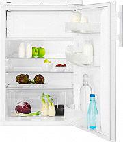 Electrolux RRT1501FOW2 Mini frigo Frigobar Minibar 146 lt Classe A+ Bianco