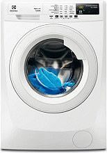 Electrolux RWF1495BW Lavatrice carica frontale 8 Kg A+++ 58cm 1200 giri Inverter