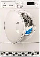 Electrolux Asciugatrice 8 Kg A+ 60cm Condensazione Pompa Calore RDH3684PDE