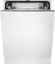 Electrolux TT404L3 Lavastoviglie Incasso a Scomparsa 13 Coperti A+ 60 cm