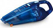 Electrolux ZB5104WDB Mini Aspirapolvere Aspirabriciole Ricaricabile Senza Sacco