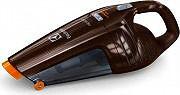 Electrolux Mini aspirapolvere elettrico aspirabriciole Cordless 10.8 V ZB6108C