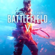 Electronic Arts 1072030 Battlefield V Deluxe Edition Videogioco per PS4 PlayStation 4 PEGI 16