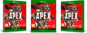Electronic Arts 1083068 Xbox One Apex Legends Bloodhound Edition Fps 18+