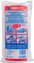 Elepacking 100329 Telone Copritutto Plt mt 4x25 gr 950 Hd Pezzi 14