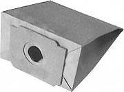Elettrocasa Confezione sacchetti AEG Electrolux AG7