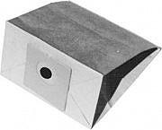 Elettrocasa A391000079 Ts1 Confezione sacchetti H Termozeta Elett