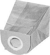 Elettrocasa Im8 Confezione sacchetti Flexica Elettrocasa