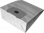Elettrocasa AG 6 Confezione da 10 sacchetti per Aspirapolvere universali