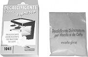 Elettrocasa AS 29 Decalcificante per Macchina da Caffè elettrica