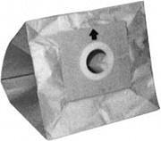 Elettrocasa Confezione sacchetti X 2780 Ariete E Ar 6 conf