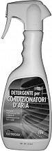 Elettrocasa Detergente per la Pulizia dei Condizionatori Climatizzatori - CO 9
