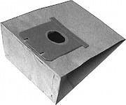 Elettrocasa EX 7 Confezione da 10 sacchetti Carta per Aspirapolvere