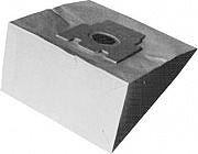 Elettrocasa Confezione 10 sacchetti carta aspirapolvere Telios Hoover Hv 17