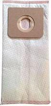 Elettrocasa Confezione 5 sacchetti aspirapolvere Compatibile Hoover Diva HV 26 T