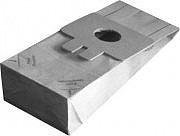 Elettrocasa Confezione 10 sacchetti di Carta Compatibili con Hoover Hv 21