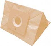 Elettrocasa Confezione da 10 sacchetti carta per aspirapolvere Rowenta RW 19