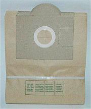 Elettrocasa RW 1 conf Confezione sacchetti HX Rowenta