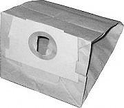 Elettrocasa Rw 16 Confezione 10 sacchetti per Aspirapolvere Rowenta Artec2