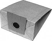 Elettrocasa confezione10 Sacchetti Elettrocasa Sb 1
