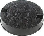 Elica CFC0013072 Filtro Carbone Cappa Elica 2 Pezzi