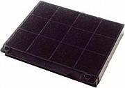 Elica F003331S Filtro Carbone per Cappa Cucina Tipo Flat - F00333S