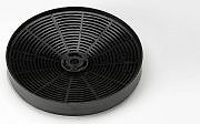 Elica FB01UA Filtro Carbone per Cappa Estraible
