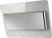 Elica Cappa Cucina Filtrante Parete 55 cm col Bianco BELT WHF55 PRF0038445