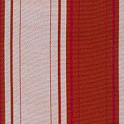 Elite ANTILLE Tenda da Sole con Anelli per EsternoInterno 140x300 cm Marrone