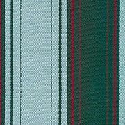 Elite ANTILLE Tenda da Sole con Anelli per EsternoInterno 210x300 cm Verde