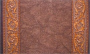 Emmevi COL.8202 Passatoia Picasso  22 Romantic H.67 Marrone Metri lineari 30