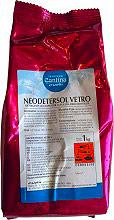 Enartis Detergente Alcalino per recipienti in Vetro e residui tartarici 1 Kg