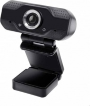 Encore EN-WB-FHD02 Webcam Full Hd 1920 X 1080 30 FPS USB 60°
