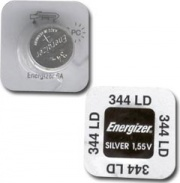 Energizer 344350 LD Batteria bottone Ucar
