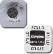Energizer 373 LD - Ucar Batteria 1,55V 373 LD