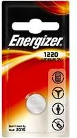 Energizer 611321 Batteria CR1220 3 V CR1220