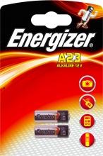 Energizer 629564 Numero 2 batterie E23A 12 V