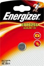 Energizer 639318 Batteria EPX 625 G 1,5V