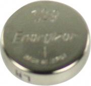Energizer 7638900052909 Batteria 329 LD Ucar 1.55V 329 LD Ucar