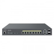 Engenius ECS1528 Cloud Managed Switch 24-Por