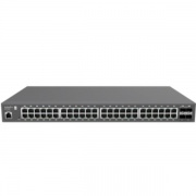 Engenius ECS1552 Cloud Managed Switch 48-Port Gbe